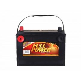 Full Power Batería FP-34/78-800 - Envío Gratuito