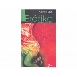 Erótika Escenas de la Vida Sexual - Envío Gratuito