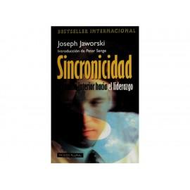 Sincronicidad - Envío Gratuito
