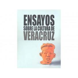 Ensayos Sobre la Cultura de Veracruz - Envío Gratuito