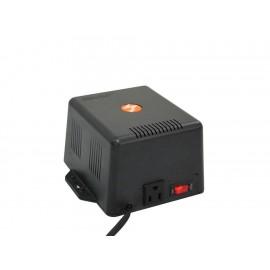 Regulador para refrigerador Complet ERV 5 019 negro - Envío Gratuito