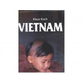 Vietnam - Envío Gratuito