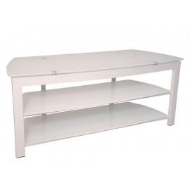 Coronet Mueble de TV Trendy Blanco - Envío Gratuito