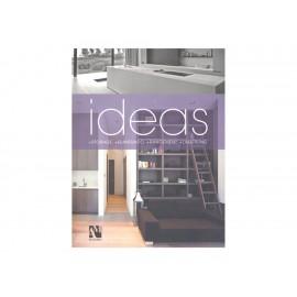 Ideas: Guardado - Envío Gratuito