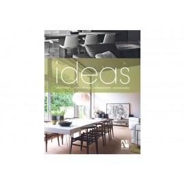 Ideas: Apartamentos - Envío Gratuito