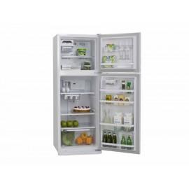 Frigidaire FRT094AW Refrigerador 9 Pies Cúbicos Blanco - Envío Gratuito