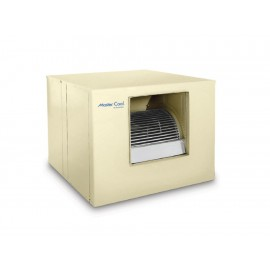 Enfriador evaporativo Master Cool crema MCH3800 - Envío Gratuito