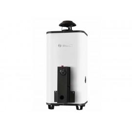 Bosch Recovery 6 Nat Calentador de Alta Recuperación a Gas Natural Blanco - Envío Gratuito