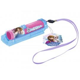 Mini proyector Frozen - Envío Gratuito