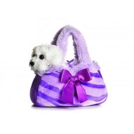 Aurora Fancy Pals Pretty Pup - Envío Gratuito