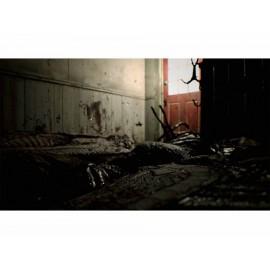 Resident Evil 7 PlayStation 4 - Envío Gratuito