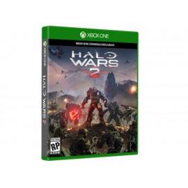 Halo Wars 2 Xbox One - Envío Gratuito