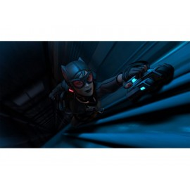 Batman  The Telltale Series XBOX 360 - Envío Gratuito