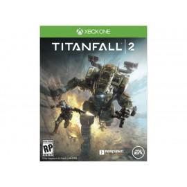 Titanfall 2 Xbox One - Envío Gratuito