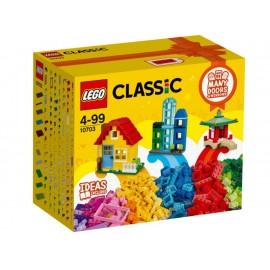 Caja del Constructor Creativo Lego Classic - Envío Gratuito