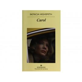 Carol - Envío Gratuito
