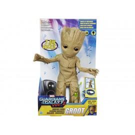 Figura de Acción Marvel Groot bailarín - Envío Gratuito
