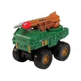 Mattel Matchbox Vehículos de Fricción - Envío Gratuito