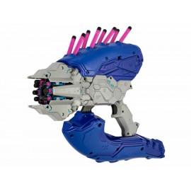 Pistola de dardos Boom Co Halo - Envío Gratuito