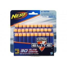 Nerf Elite Dardos Hasbro - Envío Gratuito