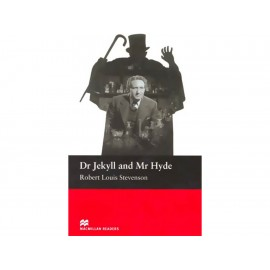 Dr Jeky And Mr Hyde - Envío Gratuito