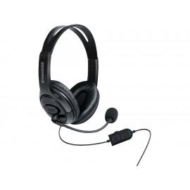 Xbox One Auriculares con Micrófono Dreamgear - Envío Gratuito