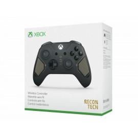 Control Inalámbrico para Xbox One Recon Tech - Envío Gratuito