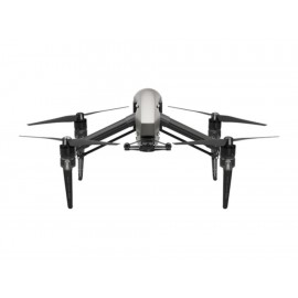 Drone DJI Inspire 2 Zenmuse X5S Combo - Envío Gratuito