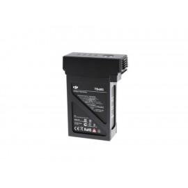 Batería DJI Matrice 600 TB48S 5700AH - Envío Gratuito