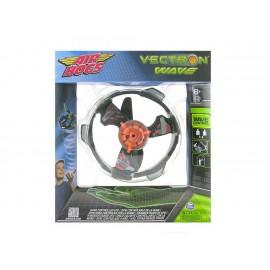 Spinmaster Air Hogs Vectron Wave - Envío Gratuito
