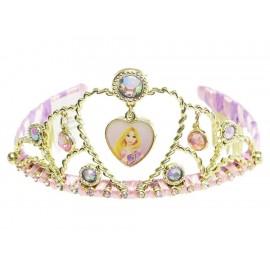 Disney Collection Tiara Rapunzel - Envío Gratuito