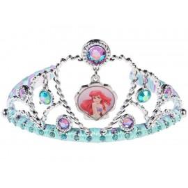 Disney Collection Tiara Ariel - Envío Gratuito