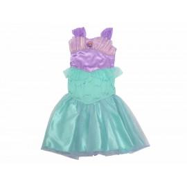 Disney Collection Disfraz Ariel - Envío Gratuito