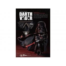 Beast Kingdom Star Wars Darth Vader - Envío Gratuito