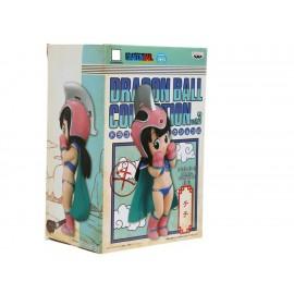 Figura de Colección Bandai Dragon Ball - Envío Gratuito