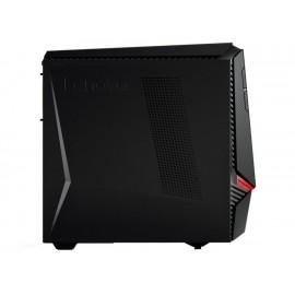 Lenovo 90DF0068LD Ideacentre Y700 34ISH Negro - Envío Gratuito