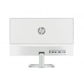 HP T3M84AA Backlit Monitor Full HD - Envío Gratuito