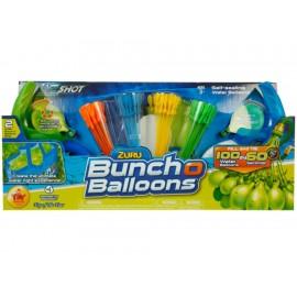 Lanzadores Zuru Buncho Ballons - Envío Gratuito
