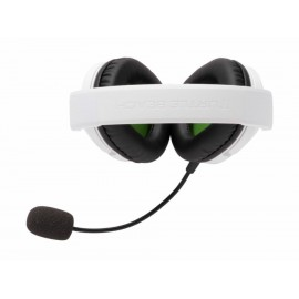 Audífonos Gaming Turtle Beach Xbox One - Envío Gratuito
