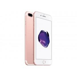 IPhone 7 Plus AT&T Rosa 256 GB - Envío Gratuito