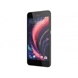 Smartphone HTC Desire 10 2 GB Negro Telcel - Envío Gratuito