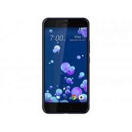 Smartphone HTC U11 64 GB Azul Telcel - Envío Gratuito