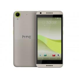 Smartphone HTC Desire 650 16 GB grafito Telcel - Envío Gratuito