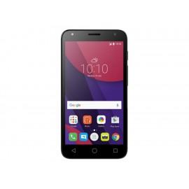 Alcatel Pixi 4 5010G 5 Pulgadas 8 GB Negro Movistar - Envío Gratuito