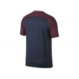 Jersey Nike Paris Saint Germain de local para caballero - Envío Gratuito