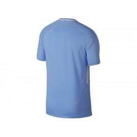 Jersey Nike Manchester City FC de local para caballero - Envío Gratuito