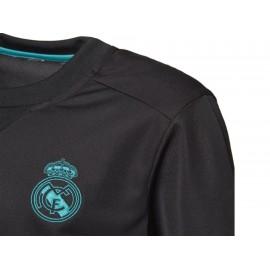 Jersey Adidas Club Real Madrid Réplica Visitante para niño Adidas B31092 Niño - Envío Gratuito