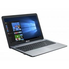Laptop Asus X541UA 15.6 Pulgadas Intel Core i5 8 GB RAM 1 TB Disco Duro - Envío Gratuito