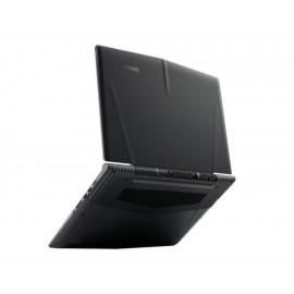 Laptop Lenovo 80WK004NLM Gamer Legion Y520 Intel 8 GB RAM 1 TB Disco Duro - Envío Gratuito