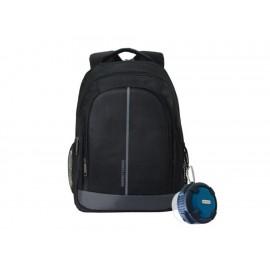 Masterchoice Mochila Essentials para Laptop de 15 Pulgadas - Envío Gratuito